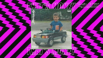 Briggs - That's Money