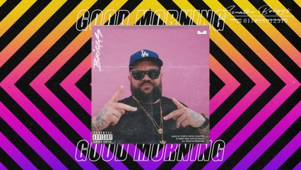 Briggs - Good Morning