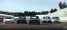 Vídeo: Nissan Z Proto, ¡el nuevo deportivo calienta motores!