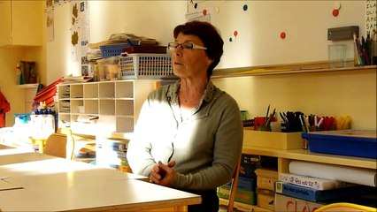 Webinaire maternelle en éducation prioritaire du 2 juillet 2020 - Vidéo 1/2