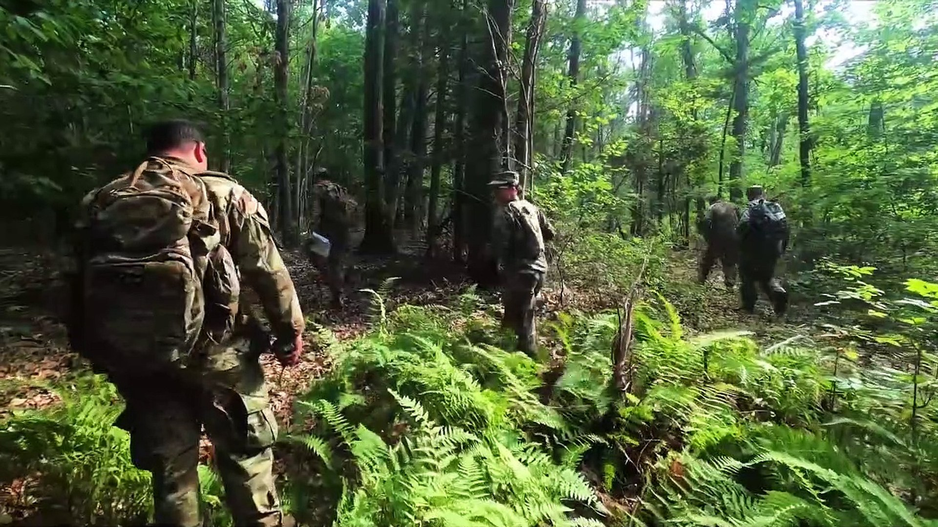 U.S Army • 1-126th Aviation Battalion • Recovery Exercise • East Greenwich, R.I. USA