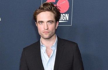Robert Pattinson e Christopher Nolan, 'rispettoso silenzio' su Batman