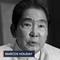 House OKs bill declaring Marcos holiday in Ilocos Norte