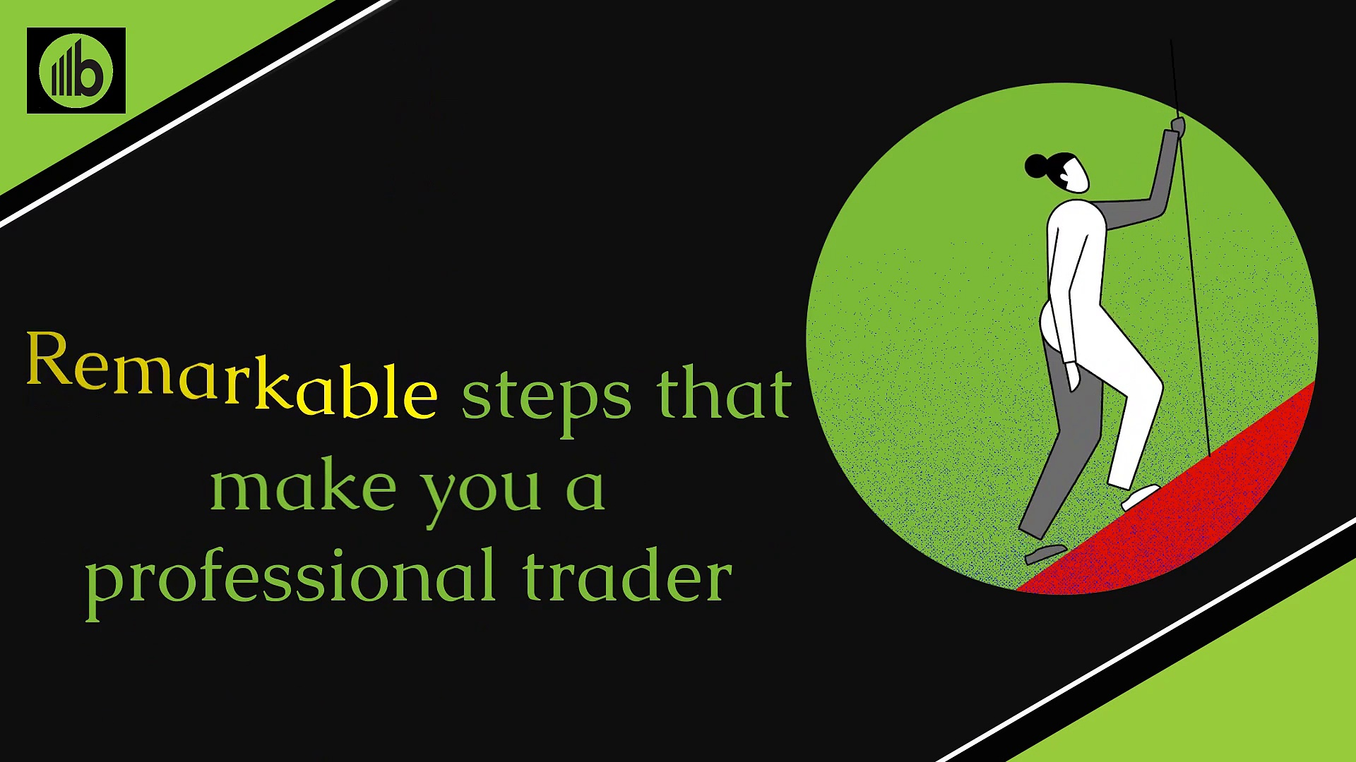 How-To-Be-A-Professional-Trader-Binoption