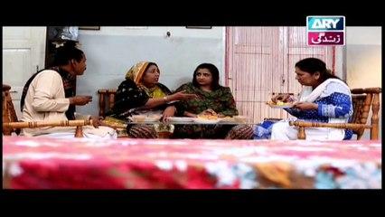 Bubbly Kya Chahti Hai Episode 91 & 92 - ARY Zindagi Drama