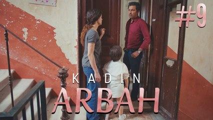 Baştan Sona ArBah (Part 9) ❤️
