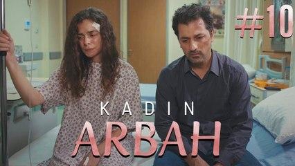 Baştan Sona ArBah (Part 10) ❤️