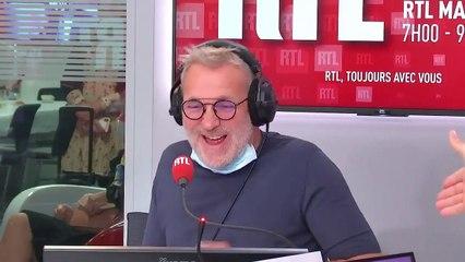 """RTL : Jean Castex prêt à rejoindre """"Les grosses têtes"""" après Matignon"""
