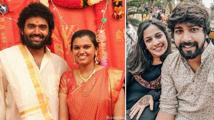 Bigg Boss Telugu 4 : YouTuber Mahathalli & Husband Entry ! || Oneindia Telugu