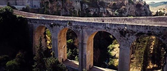 007 – Sem Tempo Para Morrer - Trailer 2 Oficial