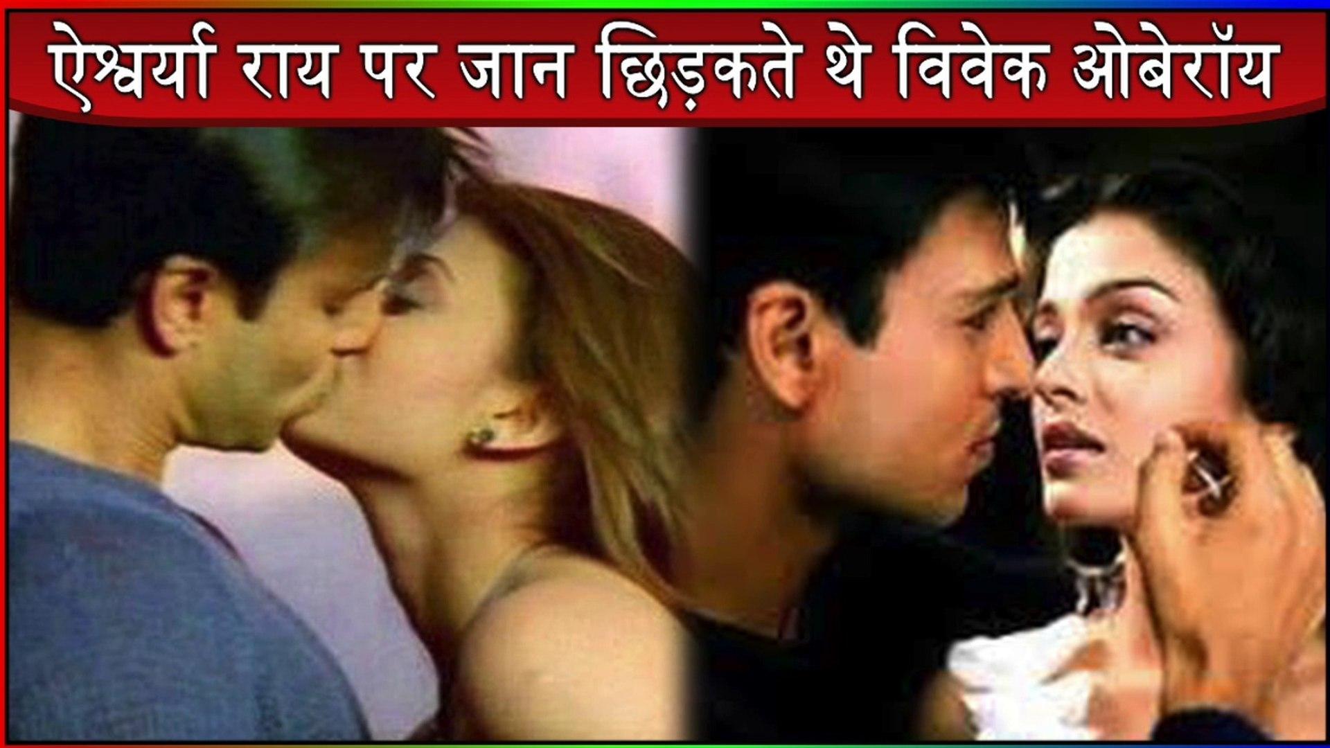 Salman love aishwarya