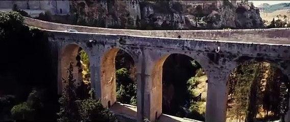 James Bond - Mourir peut attendre (Trailer #2)