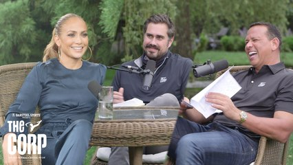 """""""The Corp"""" Season 3 