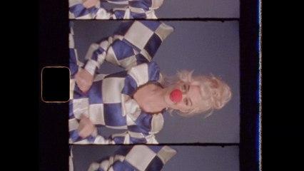 Katy Perry - Teary Eyes
