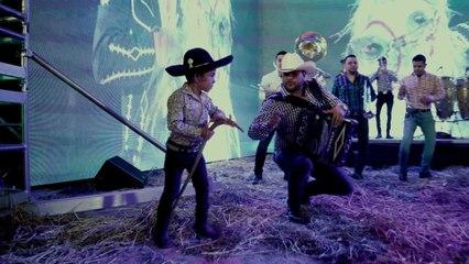 Banda Carnaval - Caballito De Otate