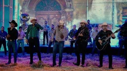 Banda Carnaval - Fe Perdida