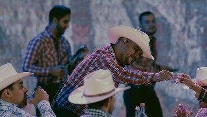 Banda Carnaval - Ya Para Qué