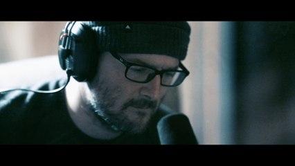 Eric Church - Crazyland