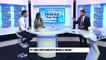 Le Débrief de Non Stop - Camille Combal : Bientôt un retour à la radio sur NRJ ?
