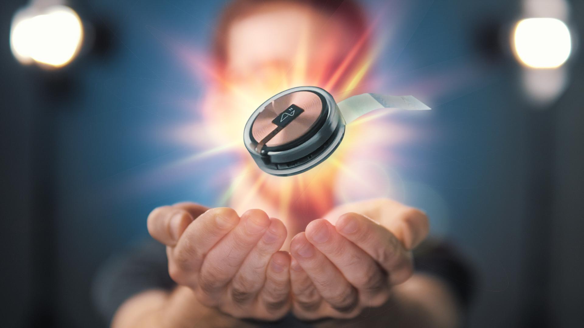 Neuralink : Elon Musk va-t-il vous transformer en cyborgs ?