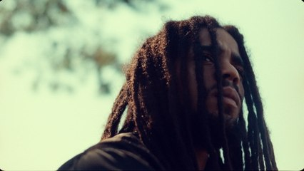 Skip Marley - Make Me Feel