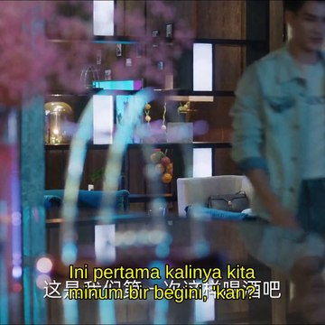 Midsummer Is Full Of Love CH 2020 E07-SUB INDO
