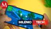 Esta es la nueva línea de smartphones que Oppo lanzó en México   Milenio Tech