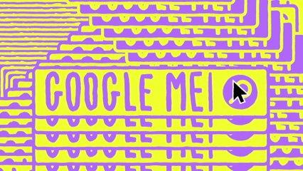 CLiQ - Google Me