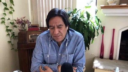 #AstilleroInforma Salinas de Gortari podría ir al MP por acusaciones en Chihuahua