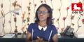RECAP INFOS N°11: synthèse des infos au Cameroun, semaine du 31 août au 04 septembre 2020