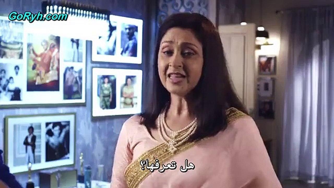 مسلسل زواج مبارك الحلقة 6 مترجمة