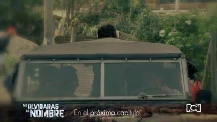 Sergio encontrará a Lucía en Bogotá