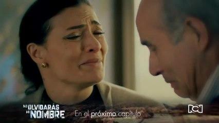 Sergio solo cuenta con doce horas para encontrar a Susana Rengifo