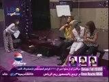 starac 5 lbc répétitions nader asma amal mhamed