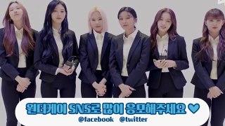 Bokep kpop korea 2020