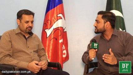 Mustafa Kamal China cutting kis trah kartay thay? Karachi ki buses kaha ghaib hogayee? Sabiq nazim se sakht tareen swalat