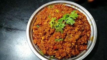 Keema, Keema , Keema recipe, Keema kabab recipe, Keema banane ka tarika, Keema karela recipe pakistani, Keema aloo recipe pakistani, Keema paratha, Keema recipe food fusion, Keema macaroni recipe, Keema naan recipe, Keema karela recipe, Keema biryani, Kee