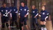 Fort Boyard 2020 - Bande-annonce de l'émission 10 (12/09/2020)