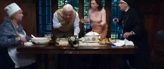La Bonne Épouse - Vidéo à la Demande