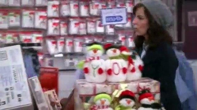 30 Rock Season 3 Episode 6 Christmas Special