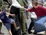 - Israel, liban, palestine, injustice guerre imperialisme