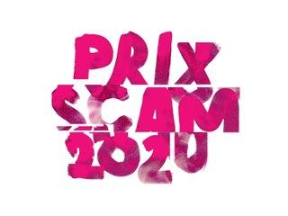Prix Scam 2020