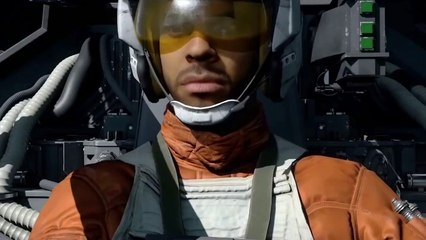 Star Wars: Squadrons: Single Player Preview