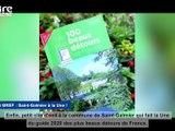 Loire Magazine - Le magazine de toute l'actualité de votre Département - Loire Magazine - TL7, Télévision loire 7