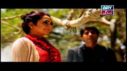 Behnain Aisi Bhi Hoti Hain Episode 234 & 235