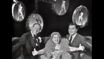 Benny Fields - Ma Blushin' Rosie