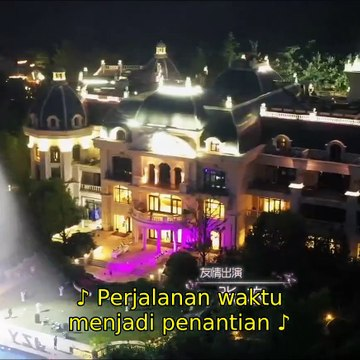 Midsummer Is Full Of Love CH 2020 E13-SUB INDO