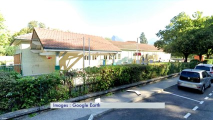 Fermeture école, Vendanges, FCG - 7 SEPTEMBRE 2020