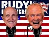 Headzup: Pat Robertson Endorses Giuliani