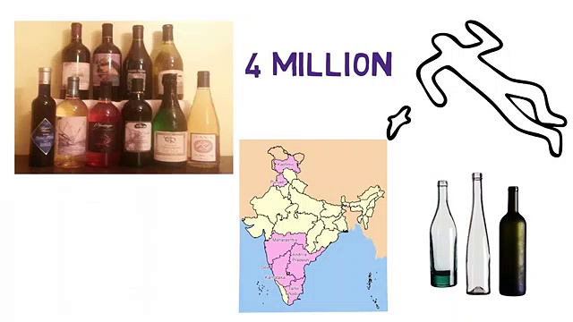 how to quit alcohol ,  how to stop alcohol  ,leave alcohol  ,avoid alcohol ,  how to leave wine   sharab